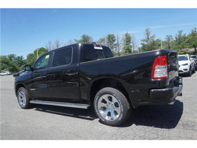 2019 Ram 1500 Quad Cab 4x4,  Pickup #M190092 - photo 2