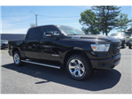 2019 Ram 1500 Quad Cab 4x4,  Pickup #M190092 - photo 1