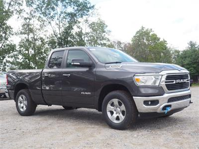 2019 Ram 1500 Quad Cab 4x4,  Pickup #M190231 - photo 1