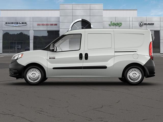 2021 ProMaster City FWD,  Empty Cargo Van #M211480 - photo 6
