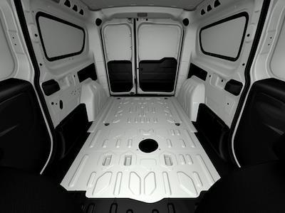 2021 ProMaster City FWD,  Empty Cargo Van #M211480 - photo 2