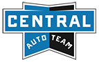 Central Chrysler Jeep Dodge logo