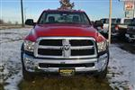 2018 Ram 5500 Regular Cab DRW 4x4,  Cab Chassis #18-1099 - photo 4