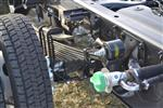 2018 Ram 5500 Regular Cab DRW 4x4,  Cab Chassis #18-1099 - photo 6