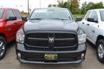 2018 Ram 1500 Quad Cab 4x4,  Pickup #18-849 - photo 4