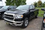 2019 Ram 1500 Quad Cab 4x4,  Pickup #19-077 - photo 1