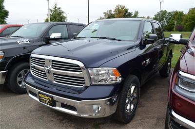 2019 Ram 1500 Crew Cab 4x4,  Pickup #19-201 - photo 1
