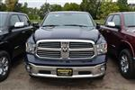 2019 Ram 1500 Crew Cab 4x4,  Pickup #19-201 - photo 4