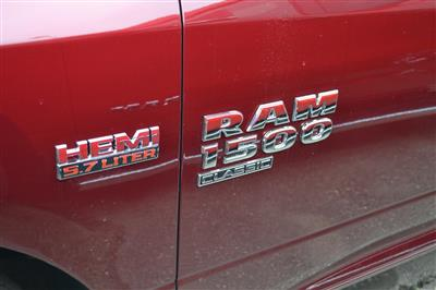 2019 Ram 1500 Crew Cab 4x4,  Pickup #19-216 - photo 5