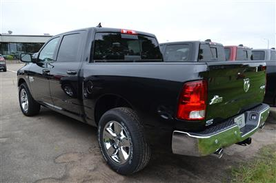 2019 Ram 1500 Crew Cab 4x4,  Pickup #19-227 - photo 2