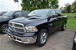 2019 Ram 1500 Crew Cab 4x4,  Pickup #19-227 - photo 1