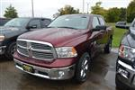 2019 Ram 1500 Crew Cab 4x4,  Pickup #19-234 - photo 1