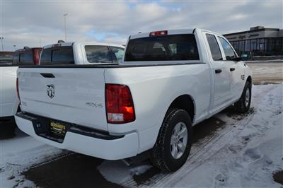 2019 Ram 1500 Quad Cab 4x4,  Pickup #19-360 - photo 6