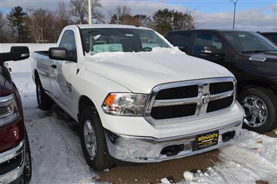 2019 Ram 1500 Regular Cab 4x4,  Pickup #19-382 - photo 3