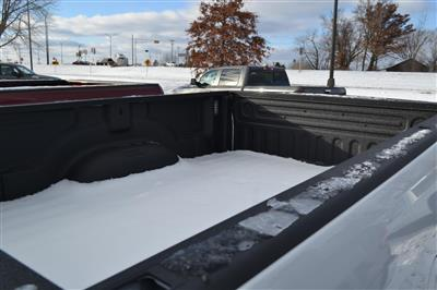 2019 Ram 1500 Regular Cab 4x4,  Pickup #19-382 - photo 4