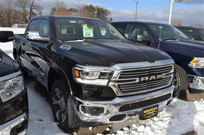 2019 Ram 1500 Crew Cab 4x4,  Pickup #19-388 - photo 3