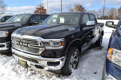 2019 Ram 1500 Crew Cab 4x4,  Pickup #19-388 - photo 1