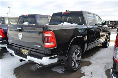 2019 Ram 1500 Crew Cab 4x4,  Pickup #19-388 - photo 7