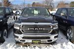 2019 Ram 1500 Crew Cab 4x4,  Pickup #19-388 - photo 4