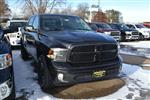 2019 Ram 1500 Crew Cab 4x4,  Pickup #19-468 - photo 1
