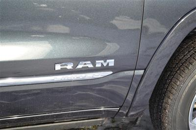 2019 Ram 1500 Crew Cab 4x4,  Pickup #19-472 - photo 14