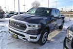 2019 Ram 1500 Crew Cab 4x4,  Pickup #19-472 - photo 1