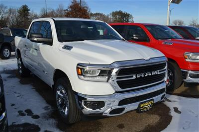 2019 Ram 1500 Crew Cab 4x4,  Pickup #19-505 - photo 3