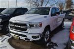2019 Ram 1500 Crew Cab 4x4,  Pickup #19-505 - photo 1