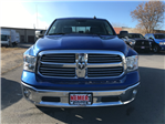2018 Ram 1500 Crew Cab 4x4 Pickup #176414 - photo 4