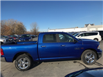 2018 Ram 1500 Crew Cab 4x4 Pickup #176414 - photo 5