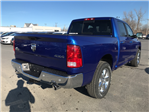 2018 Ram 1500 Crew Cab 4x4 Pickup #176414 - photo 2