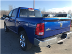 2018 Ram 1500 Crew Cab 4x4 Pickup #176414 - photo 3
