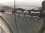 2018 Ram 1500 Quad Cab 4x4 Pickup #18035 - photo 5