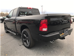 2018 Ram 1500 Quad Cab 4x4 Pickup #18035 - photo 6