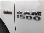 2018 Ram 1500 Crew Cab 4x4 Pickup #18036 - photo 5