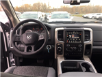 2018 Ram 1500 Crew Cab 4x4 Pickup #18067 - photo 15