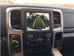 2018 Ram 1500 Crew Cab 4x4 Pickup #18067 - photo 19