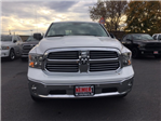 2018 Ram 1500 Crew Cab 4x4, Pickup #18067 - photo 3