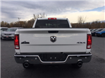 2018 Ram 1500 Crew Cab 4x4 Pickup #18067 - photo 7