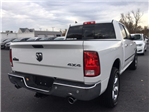 2018 Ram 1500 Crew Cab 4x4 Pickup #18067 - photo 2