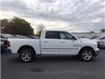 2018 Ram 1500 Crew Cab 4x4 Pickup #18067 - photo 8