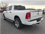 2018 Ram 1500 Crew Cab 4x4 Pickup #18069 - photo 5