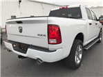 2018 Ram 1500 Crew Cab 4x4 Pickup #18069 - photo 2