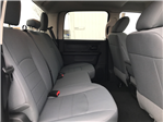 2018 Ram 1500 Crew Cab 4x4 Pickup #18069 - photo 7