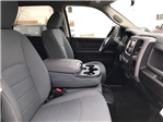 2018 Ram 1500 Crew Cab 4x4 Pickup #18069 - photo 8