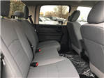 2018 Ram 1500 Crew Cab 4x4 Pickup #18088 - photo 10