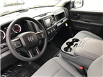 2018 Ram 1500 Crew Cab 4x4 Pickup #18088 - photo 12