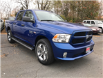 2018 Ram 1500 Crew Cab 4x4 Pickup #18088 - photo 4