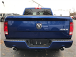 2018 Ram 1500 Crew Cab 4x4 Pickup #18088 - photo 6