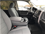 2018 Ram 1500 Crew Cab 4x4 Pickup #18088 - photo 9